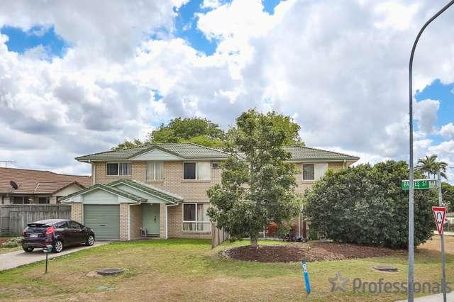 267-269 Henty Drive, Redbank Plains QLD 4301
