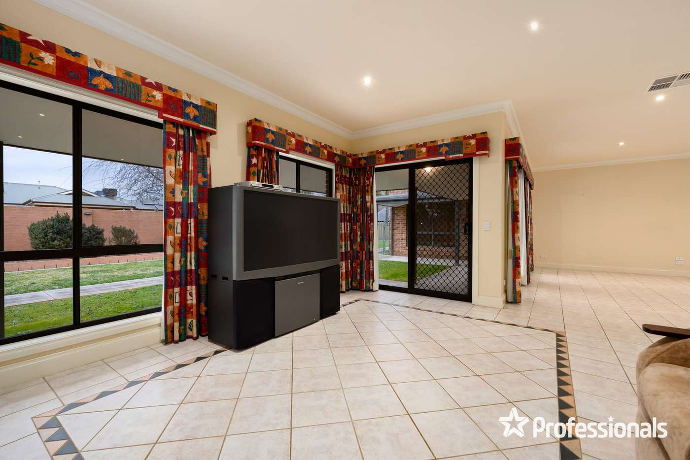 Fifth view of Homely house listing, 7 Glen Avon Terrace, Wodonga VIC 3690