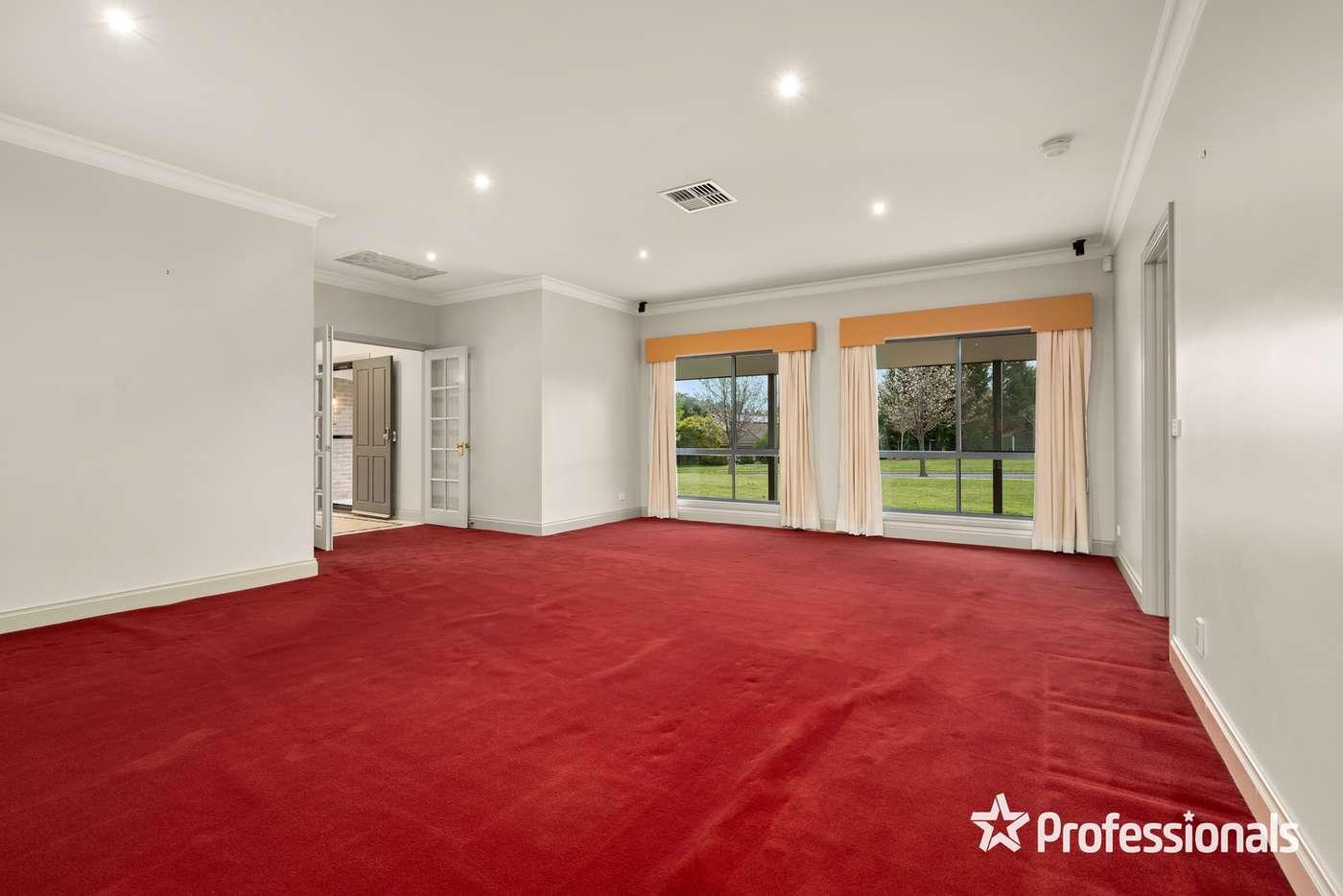 Sixth view of Homely house listing, 7 Glen Avon Terrace, Wodonga VIC 3690