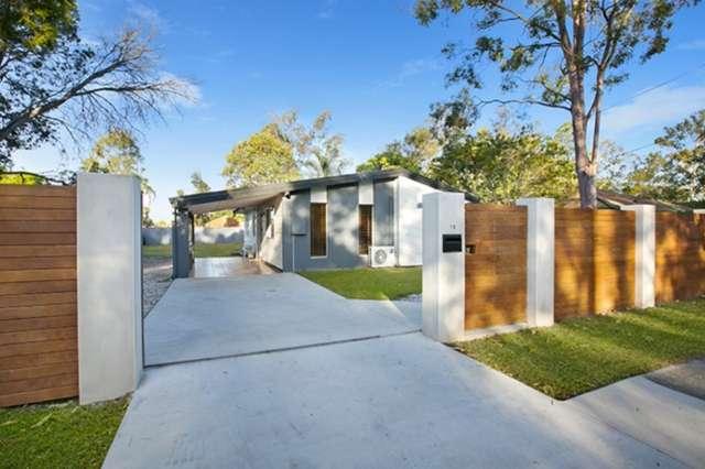 10 Haig Road, Loganlea QLD 4131