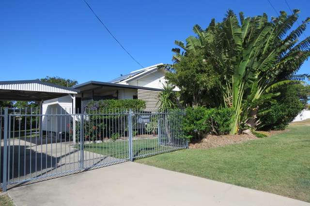 14 Korah Street, Bowen QLD 4805