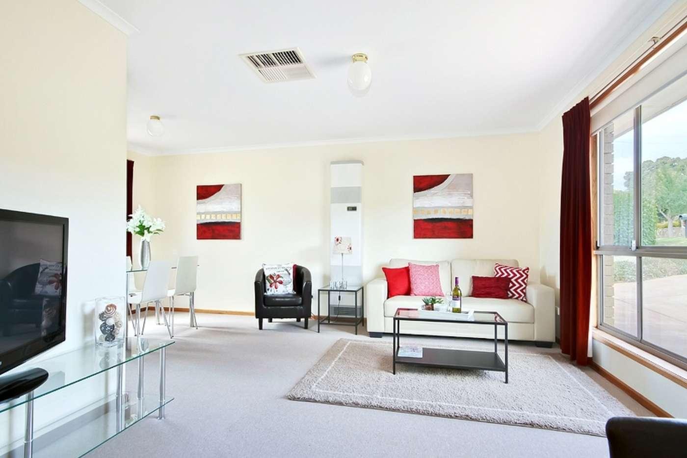 Main view of Homely house listing, 28 Saphire Road, Morphett Vale SA 5162