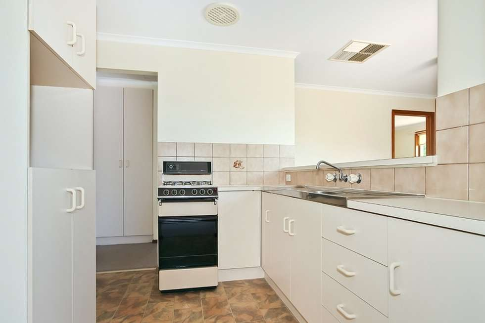Second view of Homely house listing, 28 Saphire Road, Morphett Vale SA 5162