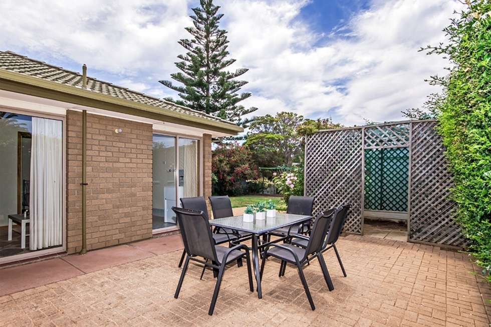 Fourth view of Homely house listing, 28 Saphire Road, Morphett Vale SA 5162