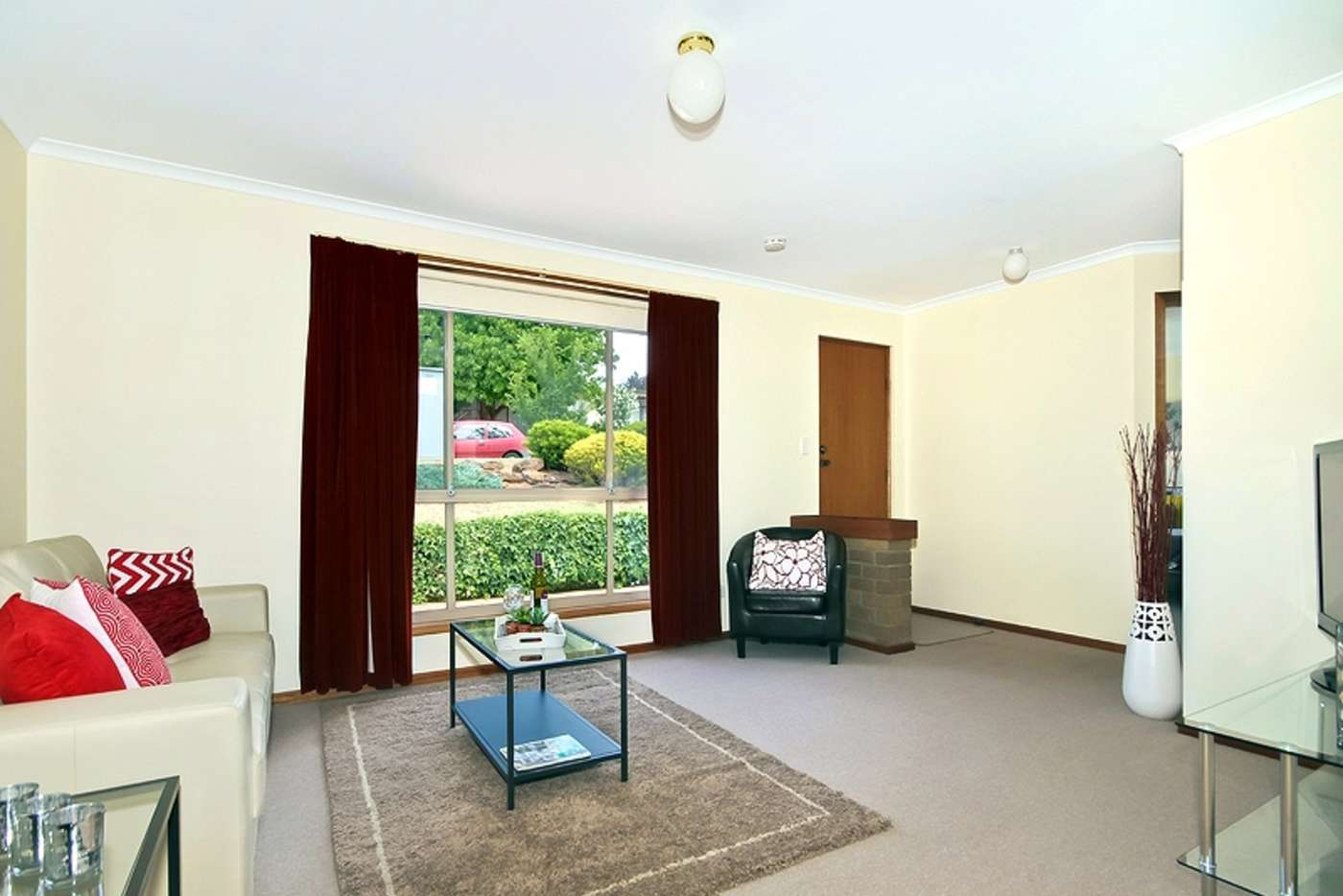 Fifth view of Homely house listing, 28 Saphire Road, Morphett Vale SA 5162