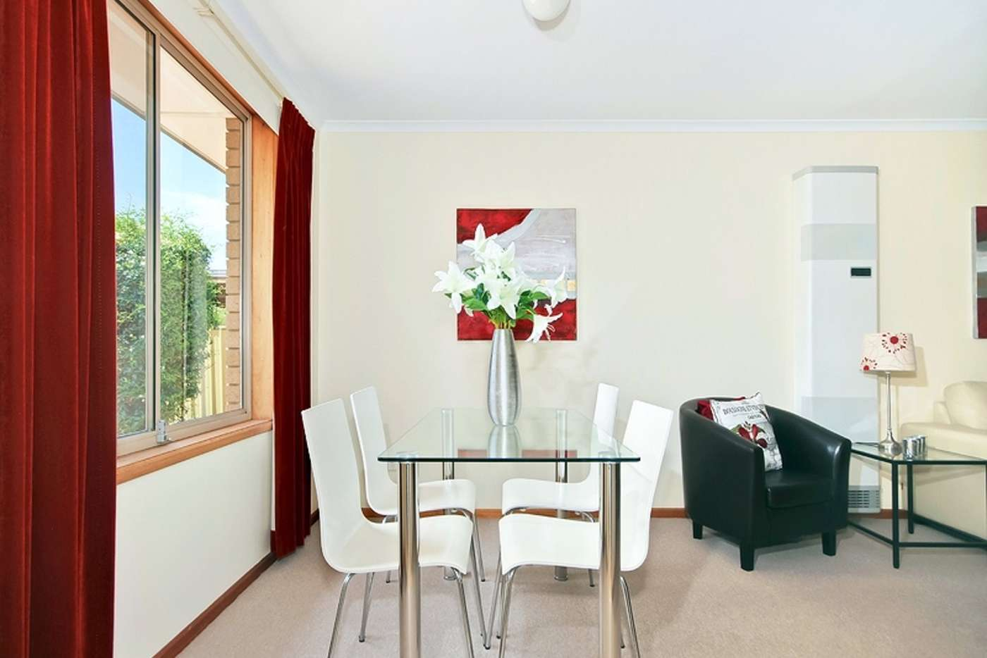 Sixth view of Homely house listing, 28 Saphire Road, Morphett Vale SA 5162