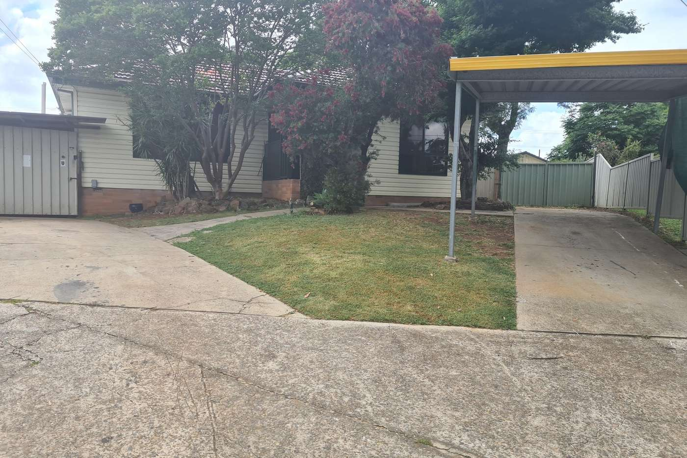 Main view of Homely house listing, 14 Nimrod Place, Tregear NSW 2770