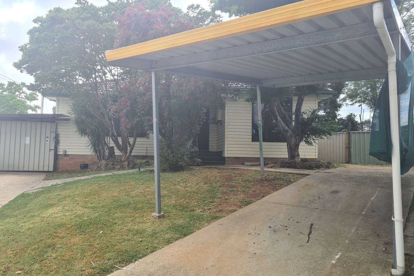 Seventh view of Homely house listing, 14 Nimrod Place, Tregear NSW 2770