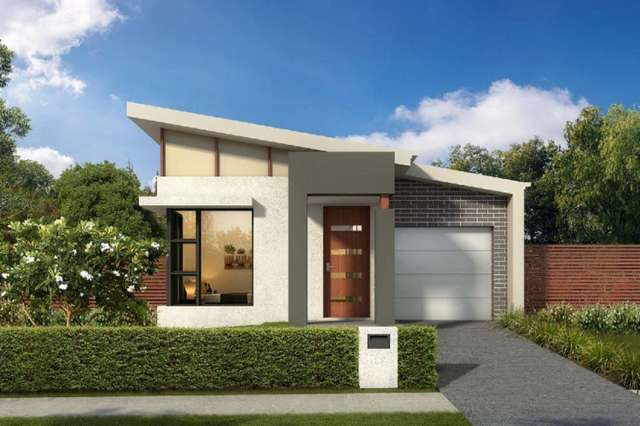 Lot 53 - 57 Tenth Avenue, Austral NSW 2179