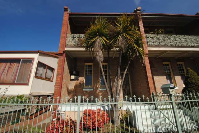 195 Mort Street, Lithgow NSW 2790