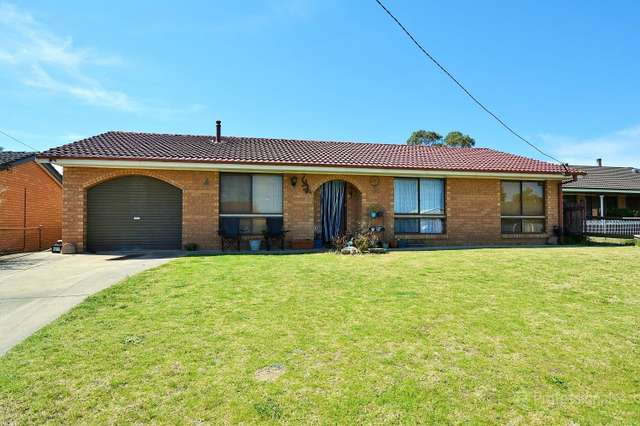20 Commens Street, Wallerawang NSW 2845