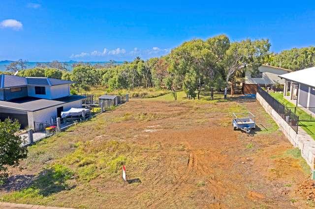 19 Fishermans Lane, Emu Park QLD 4710