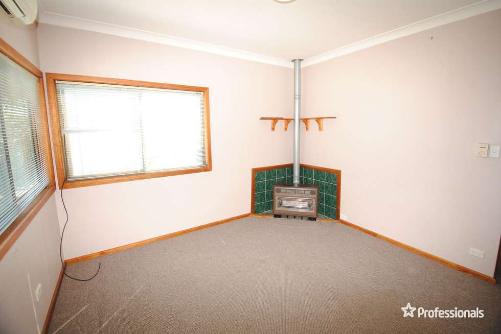 Third view of Homely house listing, 19 Third Street, Lithgow NSW 2790