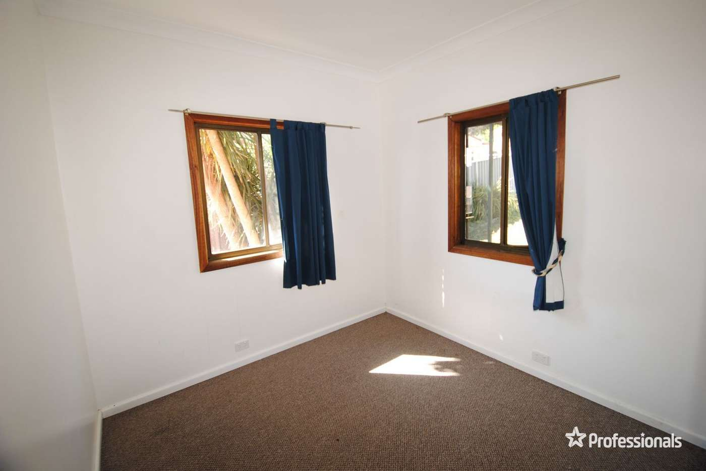 Sixth view of Homely house listing, 19 Third Street, Lithgow NSW 2790