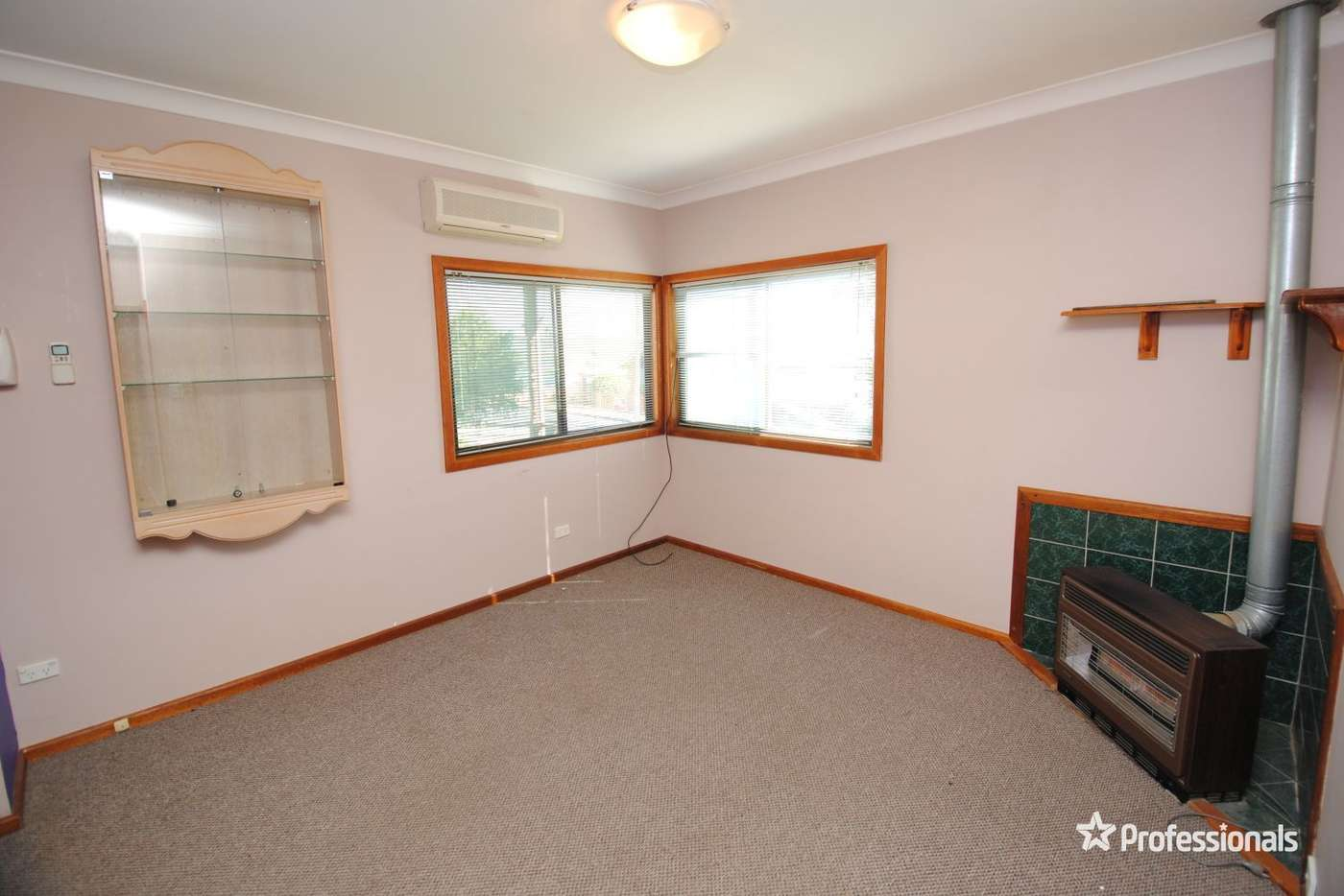 Seventh view of Homely house listing, 19 Third Street, Lithgow NSW 2790