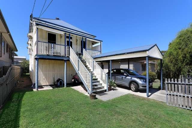 85 Kellett Road, Salisbury QLD 4107