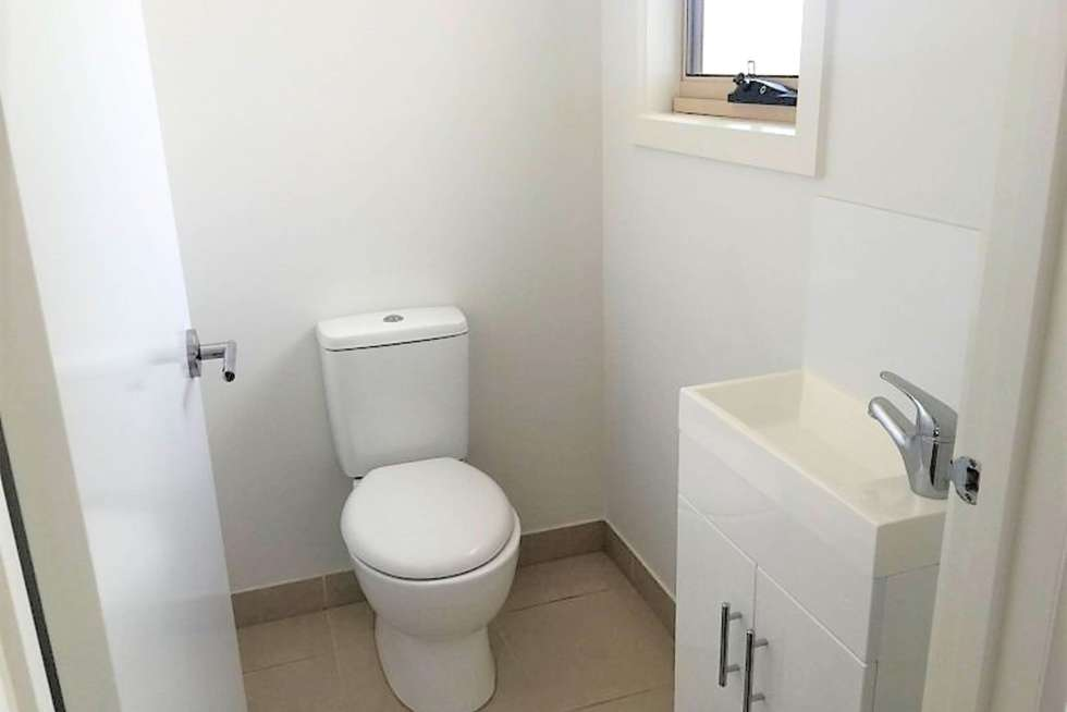 Fourth view of Homely townhouse listing, 44 Champion Parade, Craigieburn VIC 3064
