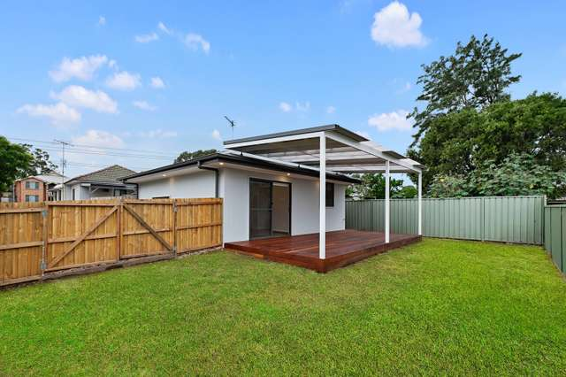 80a Piccadilly Street, Riverstone NSW 2765