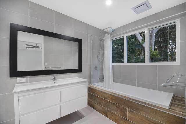 23 Cinnamon Avenue, Coolum Beach QLD 4573