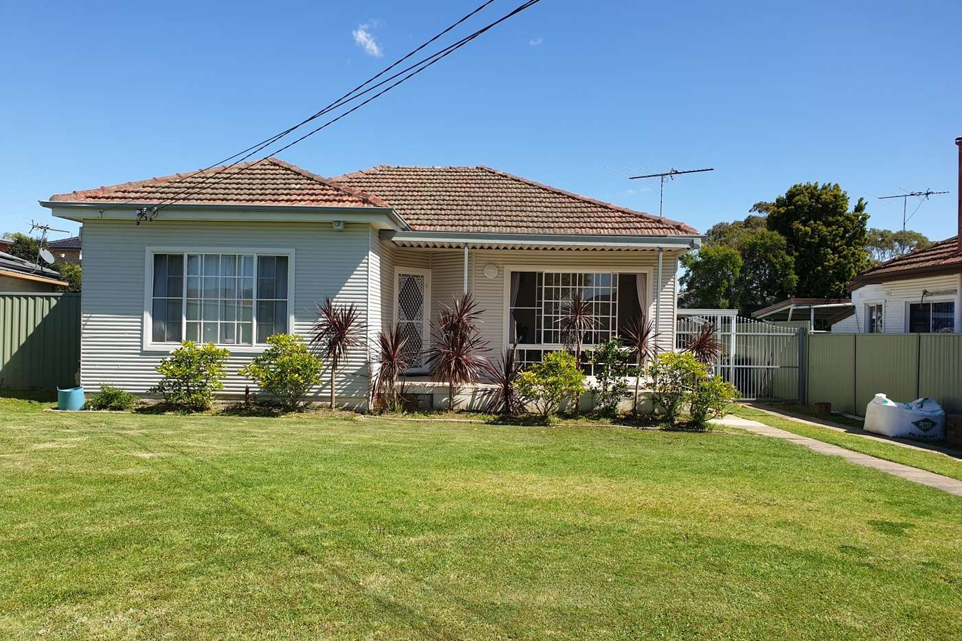 Main view of Homely house listing, 23 Nella Street, Padstow NSW 2211