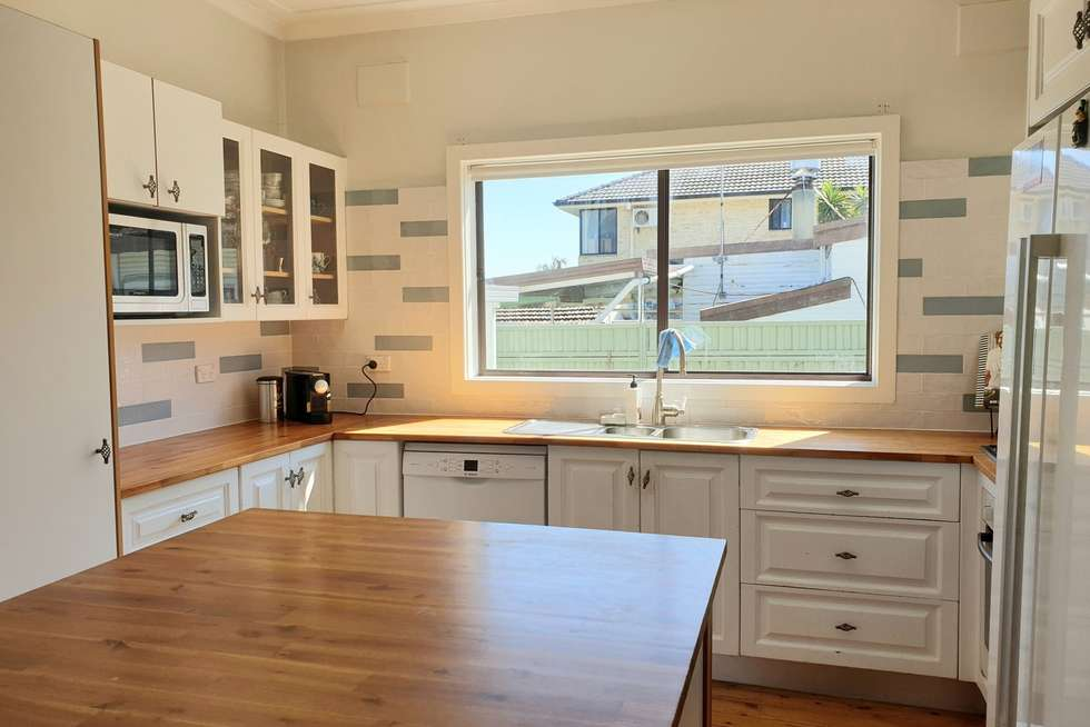 Second view of Homely house listing, 23 Nella Street, Padstow NSW 2211