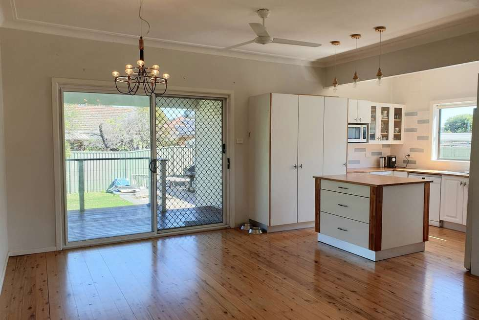 Third view of Homely house listing, 23 Nella Street, Padstow NSW 2211
