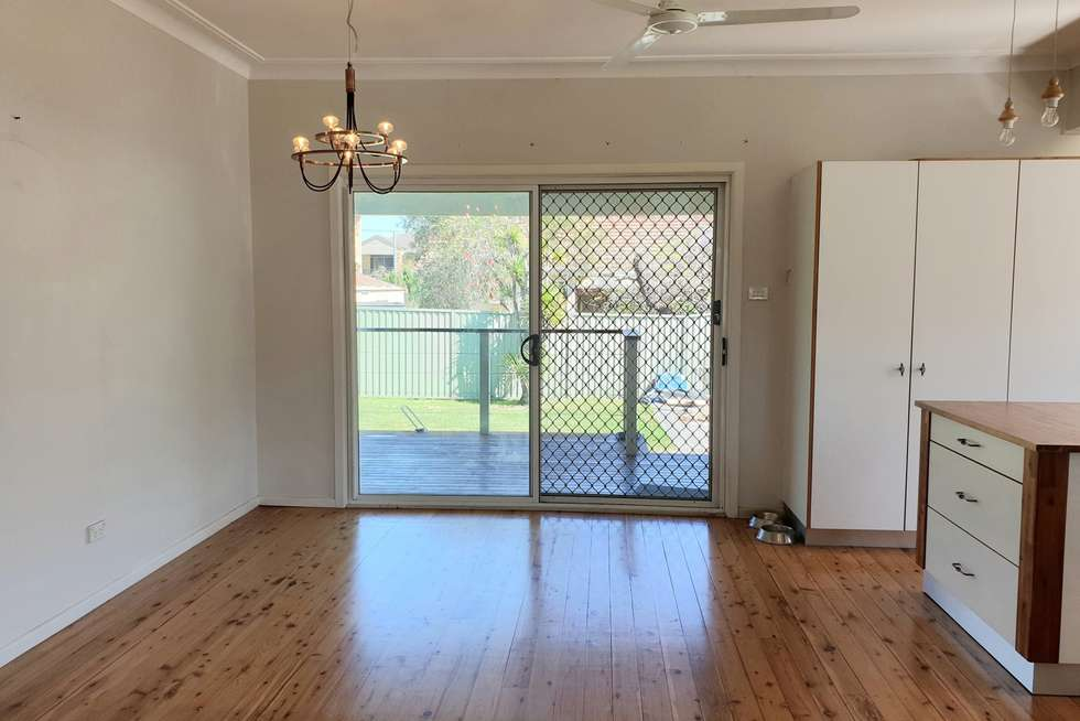 Fourth view of Homely house listing, 23 Nella Street, Padstow NSW 2211
