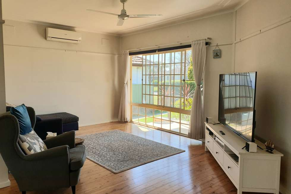 Fifth view of Homely house listing, 23 Nella Street, Padstow NSW 2211