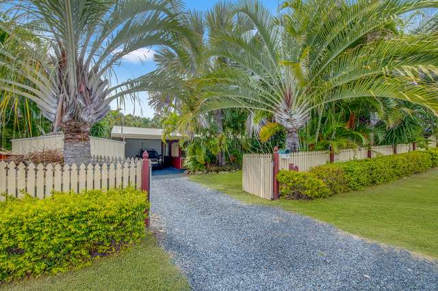 59 Hartley Street, Emu Park QLD 4710