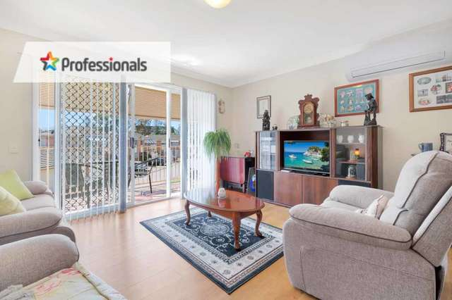 166/37 Mulgoa Road, Penrith NSW 2750