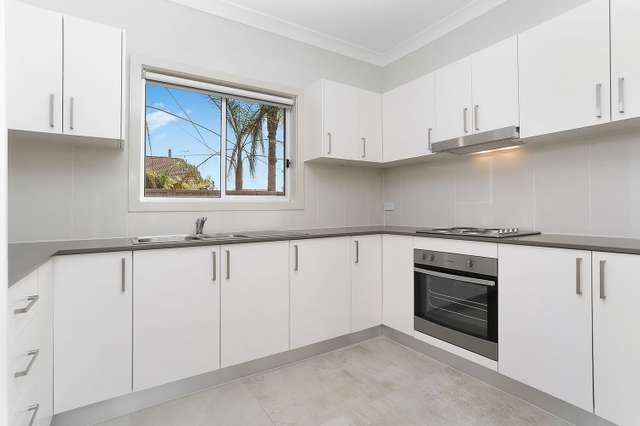 8a Beaconsfield Street, Mortdale NSW 2223