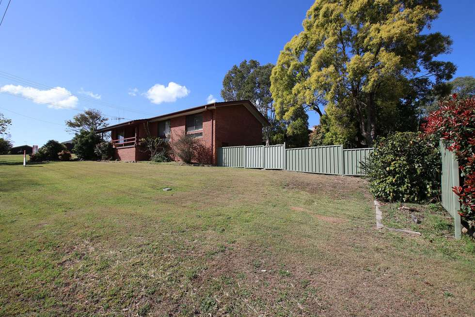 Second view of Homely house listing, 82 Lambert Street, Wingham NSW 2429