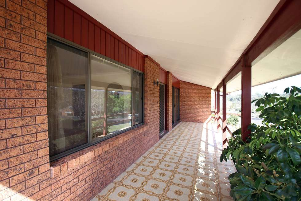 Third view of Homely house listing, 82 Lambert Street, Wingham NSW 2429