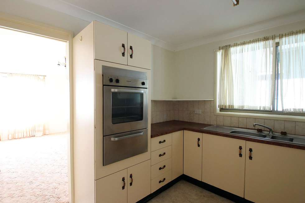 Fourth view of Homely house listing, 82 Lambert Street, Wingham NSW 2429