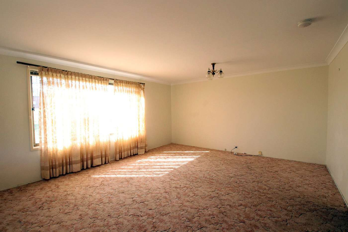 Sixth view of Homely house listing, 82 Lambert Street, Wingham NSW 2429