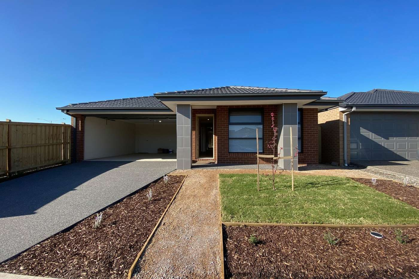 Main view of Homely house listing, 3 Gunnersbury Road, Wyndham Vale VIC 3024