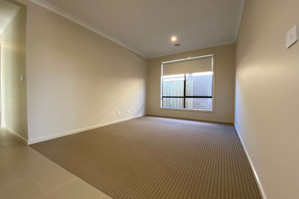 Fourth view of Homely house listing, 3 Gunnersbury Road, Wyndham Vale VIC 3024