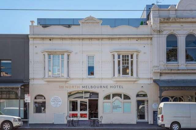 5/480 Victoria Street, North Melbourne VIC 3051