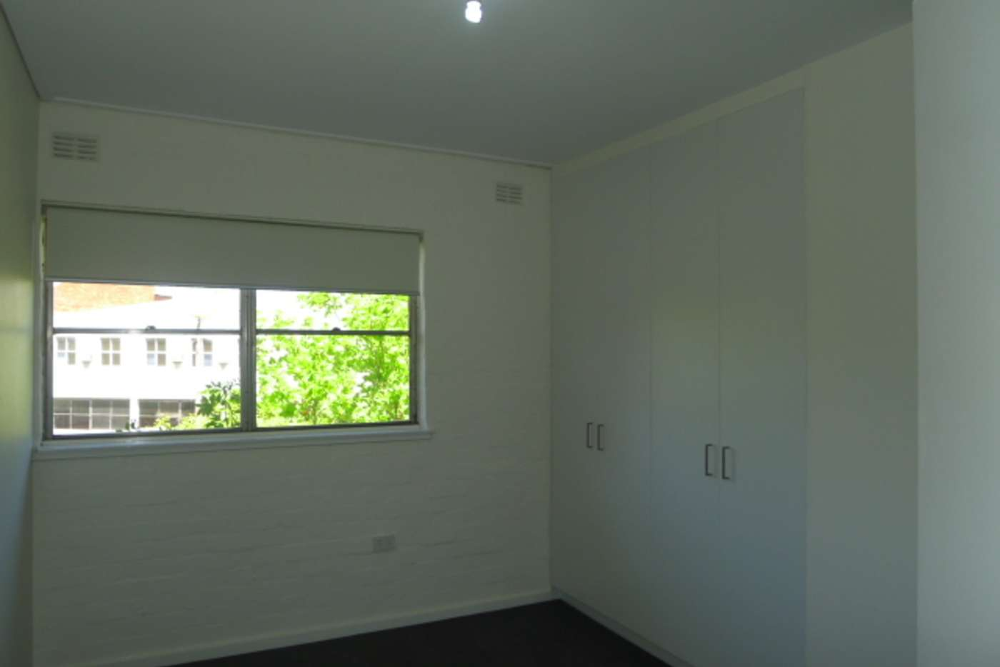 Seventh view of Homely apartment listing, F2-1 150 Arden Street, North Melbourne VIC 3051