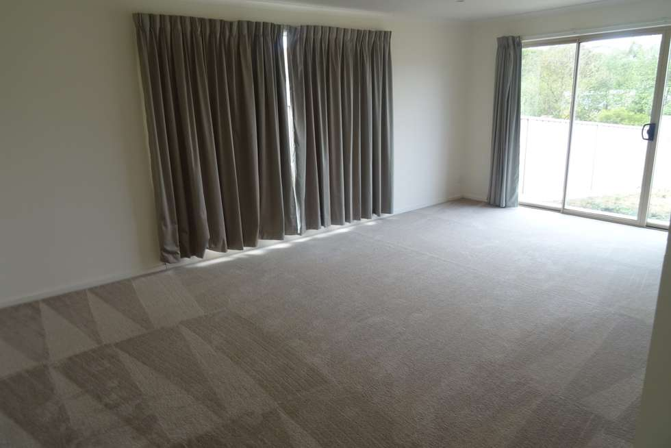 Fifth view of Homely house listing, 13 Ferndale Court, Mount Helen VIC 3350