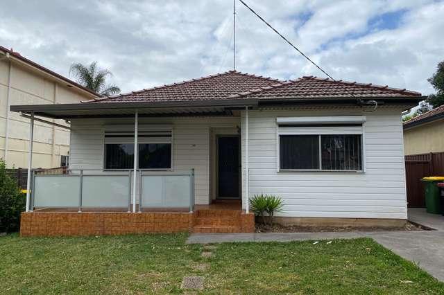 87 Watson Road, Padstow NSW 2211
