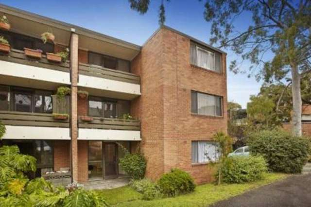 7/19 Wood Street, North Melbourne VIC 3051