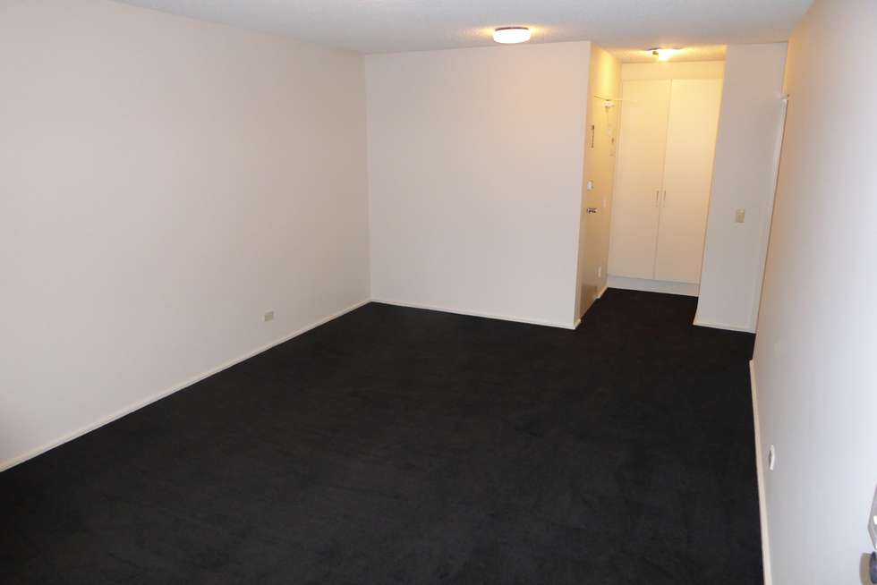 Third view of Homely apartment listing, 7/19 Wood Street, North Melbourne VIC 3051