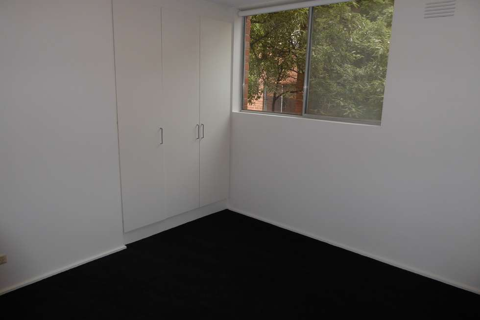 Fifth view of Homely apartment listing, 7/19 Wood Street, North Melbourne VIC 3051