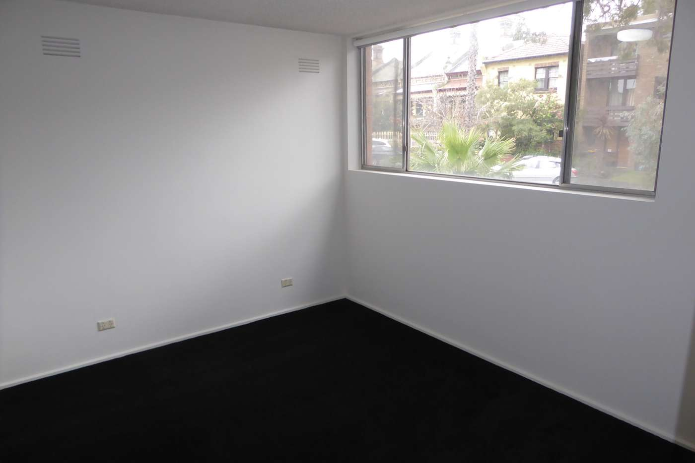 Sixth view of Homely apartment listing, 7/19 Wood Street, North Melbourne VIC 3051