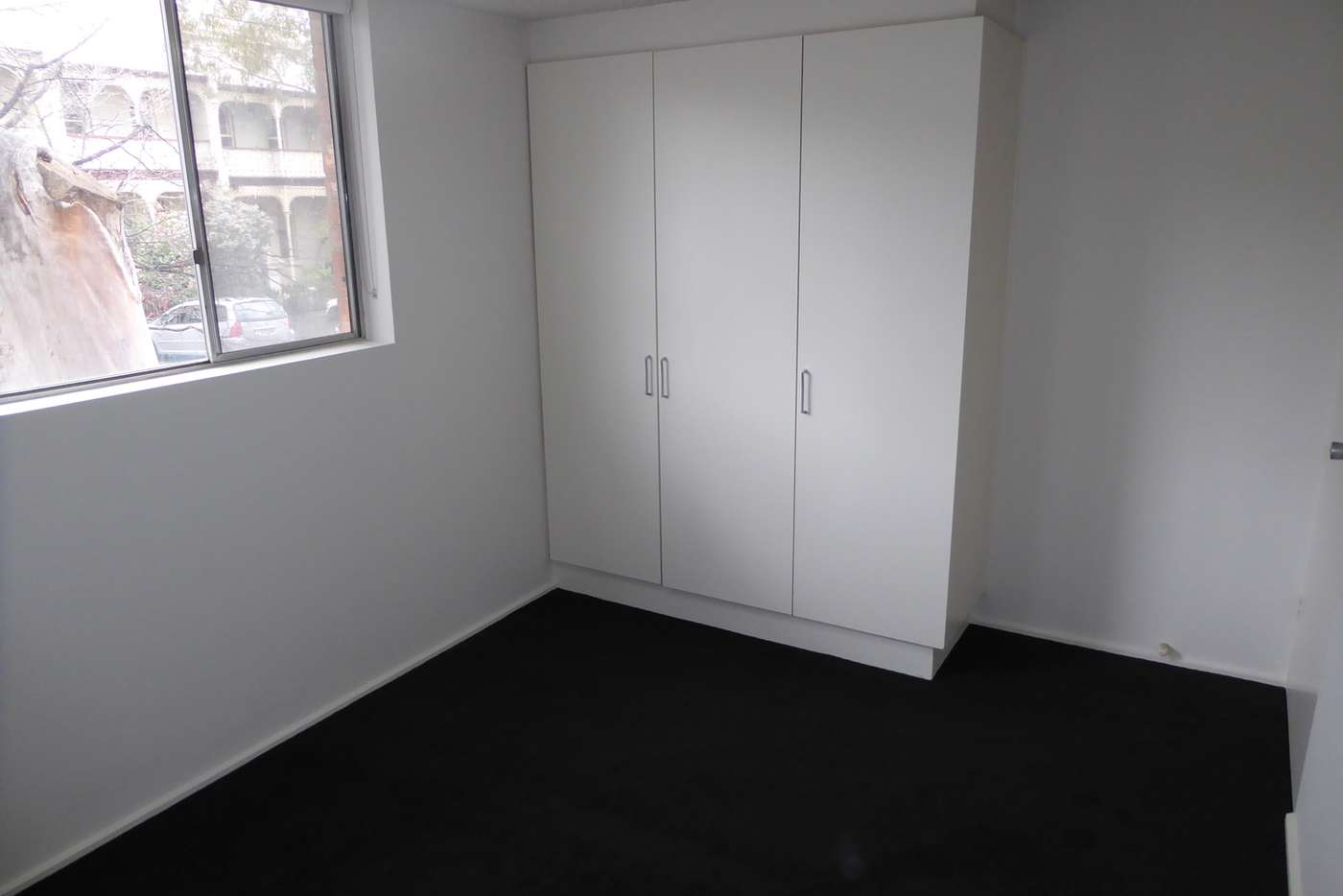 Seventh view of Homely apartment listing, 7/19 Wood Street, North Melbourne VIC 3051