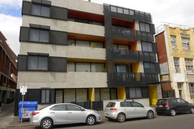 306/103-107 Hawke Street, West Melbourne VIC 3003