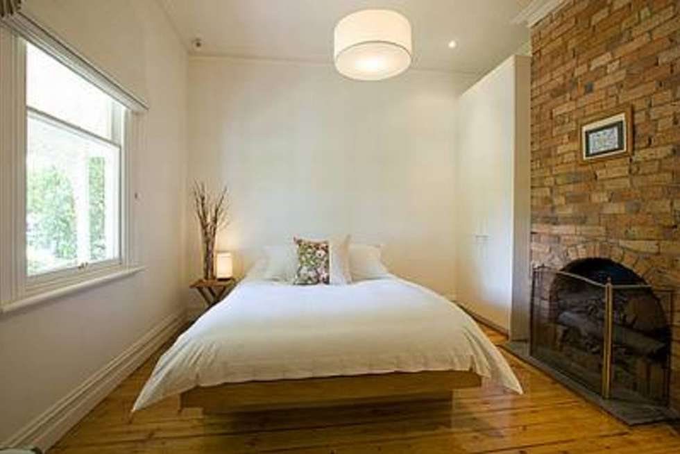 Second view of Homely house listing, 4 Melrose Street, North Melbourne VIC 3051