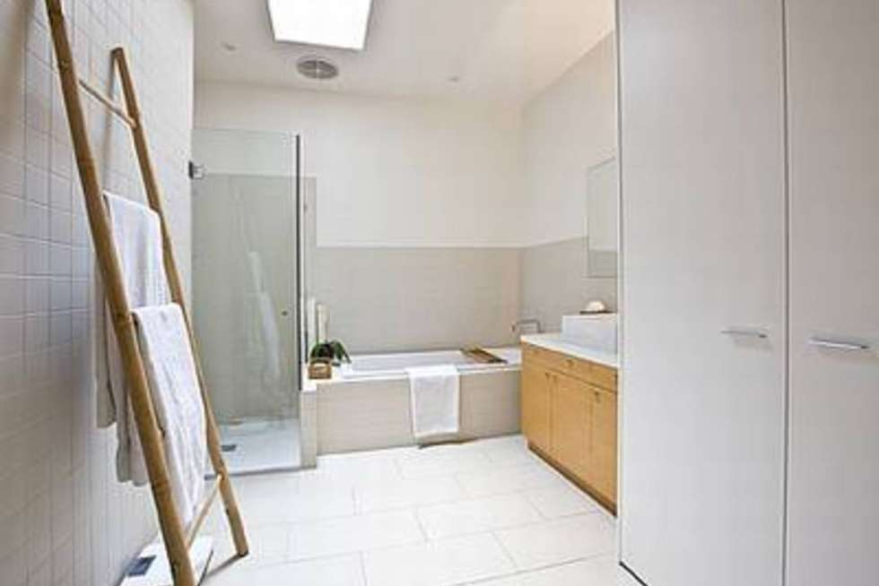 Fourth view of Homely house listing, 4 Melrose Street, North Melbourne VIC 3051