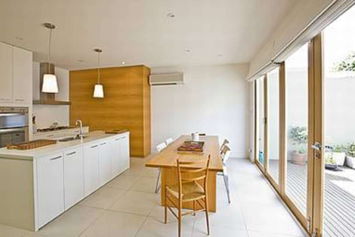 Sixth view of Homely house listing, 4 Melrose Street, North Melbourne VIC 3051
